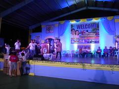 DSCN5098 (renan sityar) Tags: victoria laguna itik festival 2018