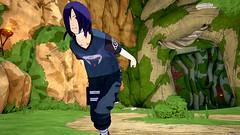 Naruto-to-Boruto-Shinobi-Striker-161118-053