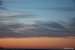 Небо листопада 34 InterNetri.Net Ukraine