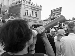 P7221889.jpg (krzysztof.morys) Tags: demonstracja