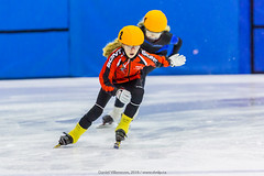 CPC20849_LR.jpg (daniel523) Tags: speedskating longueuil sportphotography patinagedevitesse skatingcanada secteura race fpvqorg course actionphotography lilianelambert2018 arenaolympia cpvlongueuil