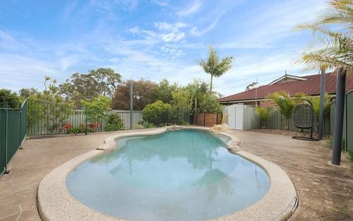8 Callen Avenue, San Remo NSW 2262