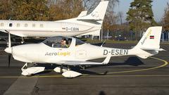 D-ESEN-1 A210 ESS 201811