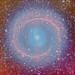 Star Formation Ring, variant