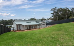 7 Bowerbird Place, Malua Bay NSW