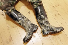 Nora boot cleaner required (essex_mud_explorer) Tags: nora dolomite dolomit noradolomit noradolomite wellies wellingtons welly wellington wellingtonboots rubberboots pvc gummistiefel gumboots rainboots rubberlaarzen bottes muddy dirty muddyboots dirtyboots muddywellies