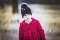 BigBearThanksgiving18_61 (wrightontheroad) Tags: bigbear california childphotography children cold cutekids fall familyportrait forest kids mountains portrait toddlers winterclothing unitedstates