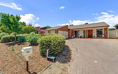 93 William Webb Drive, McKellar ACT