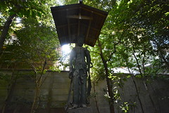 Tokyo, Japan (aljuarez) Tags: japan japón 日本 japon kansai tokio tokyo 東京 minatoku 港区 aoyama 青山 museo musée museum nezu museum 根津美術館
