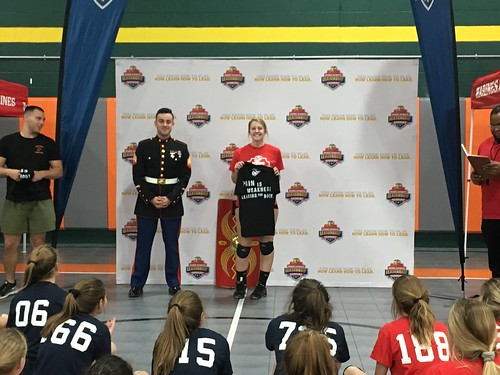 """Waterford Volleyball • <a style=""""font-size:0.8em;"""" href=""""http://www.flickr.com/photos/152979166@N07/46110587972/"""" target=""""_blank"""">View on Flickr</a>"""