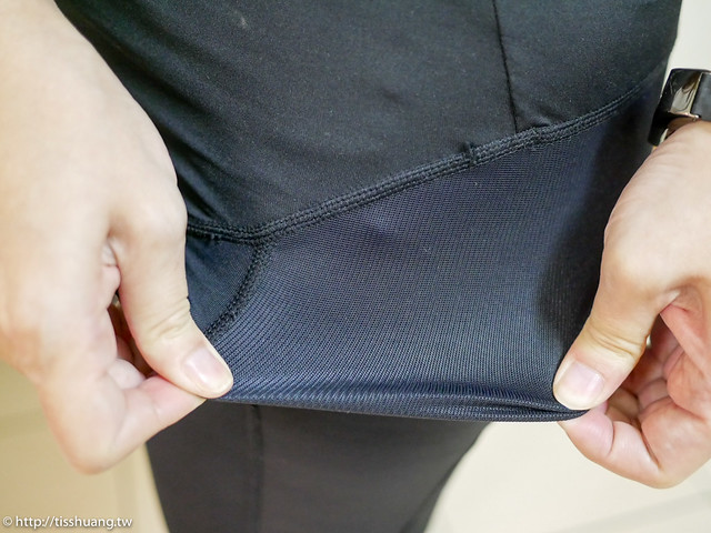 孕婦壓力褲-1390403