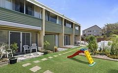 23 Zealie Bend, Googong NSW