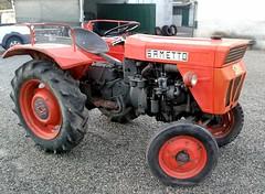 Same Sametto V  26cv (samestorici) Tags: trattoredepoca oldtimertraktor tractorfarmvintage tracteurantique trattoristorici oldtractor veicolostorico