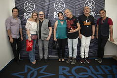 "Belo Horizonte | 08/12/2018 • <a style=""font-size:0.8em;"" href=""http://www.flickr.com/photos/67159458@N06/46207479002/"" target=""_blank"">View on Flickr</a>"