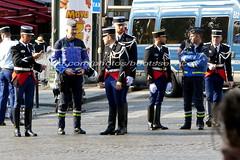 "bootsservice 18 800256 (bootsservice) Tags: armée army uniforme uniformes uniform uniforms bottes boots ""riding boots"" weston motard motards biker motorbike gants gloves gendarme gendarmes ""gendarmerie nationale"" parade défilé ""14 juillet"" ""bastilleday"" ""champselysées"" paris"