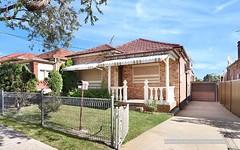11 Tasker Avenue, Clemton Park NSW