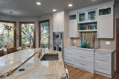 Meadow Way Kitchen 004