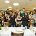 2018-Brasil-Palestra-Nomade-Aracaju-0022.jpg