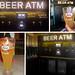 Beer ATM 4in1