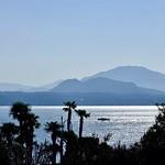 Lac Majeur - Lago Maggiore thumbnail
