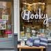 Hooky - Geschäft für Heimdekoration in Zandvoort, Niederlande