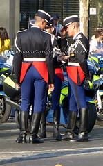 "bootsservice 18 800824 (bootsservice) Tags: armée army uniforme uniformes uniform uniforms bottes boots ""ridingboots"" motard motards biker motorbike gants gloves gendarme gendarmes ""gendarmerienationale"" parade défilé ""14juillet"" ""bastilleday"" ""champselysées"" paris"