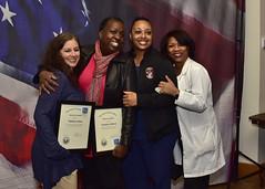 190102-Awards-041 (VA Loma Linda Healthcare System) Tags: awards ceremony valomalinda va veterans vahospital loma linda lomalinda