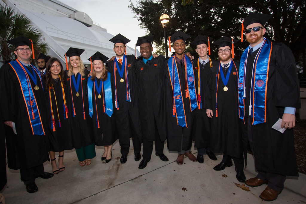 The World's Best Photos of graduation and uf - Flickr Hive Mind