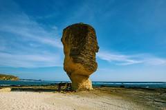Pantai Batu Payung Lombok (innlai) Tags: nikon d750 20mm f18g pantai batu payung lombok