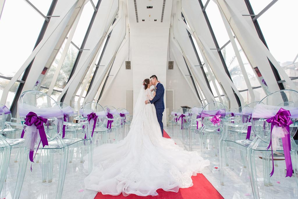 新竹芙洛麗,芙洛麗大飯店,芙洛麗教堂婚禮,水上教堂,教堂類婚紗,婚攝卡樂,Brian&Jenny199