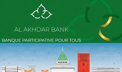 Al Akhdar Bank recrute des Chargés Principaux des Opérations Clientèles (Rabat, Fekih Bensaleh, Beni Mellal, Ouarzazate et Meknès) (dreamjobma) Tags: 112018 a la une al akhdar bank emploi et recrutement beni mellal commerciaux conseiller clientèle finance comptabilité meknès ouarzazate rabat