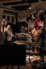 Lovelace live at Terra, Tokyo, 13 Nov 2018 -00251