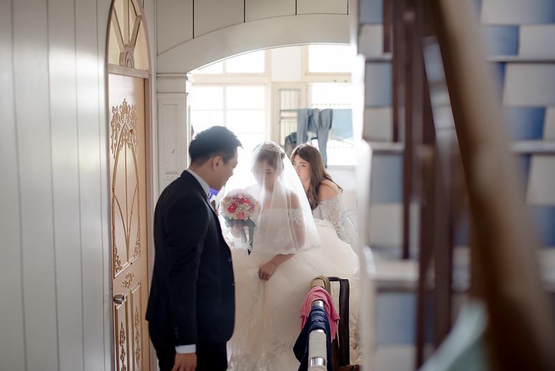 峰宇&宜芳-Wedding-396