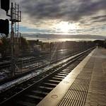 Metro mornings... thumbnail