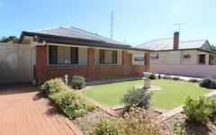 123 Polaris Street, Temora NSW