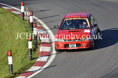 _JCB3235_ (chris.jcbphotography) Tags: north humberside motor club stage rally cadwell park nhmc stages jcbphotography subaru impreza