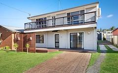 43 Muraban Road, Summerland Point NSW