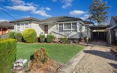 23 Brian Street, Merrylands West NSW