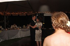 "Mother-Son Dance • <a style=""font-size:0.8em;"" href=""http://www.flickr.com/photos/109120354@N07/31164988397/"" target=""_blank"">View on Flickr</a>"