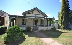 53 Lewis Street, Mudgee NSW