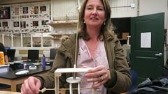 Automata at Tam Makers - Video - 7