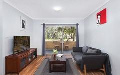 1/39 Albert Street, Hornsby NSW