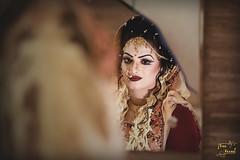 ED-IMG_1441 (timeframeglobal) Tags: time frame bd bangladesh bride groom faisal wedding india indian
