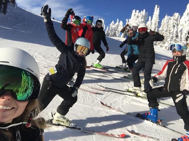 Photo from BC Alpine website: www.bcalpine.com