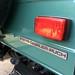 1999 Steyr Daimler Puch Turbo Diesel 2.8Litre