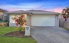 28 Tallarook Road, Cowra NSW