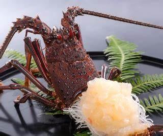 sashimi melting pot djibouti