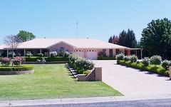 1 Davies Place, Picton NSW