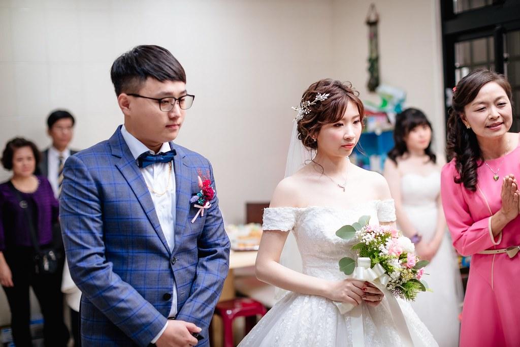 翔晟&徐瑋、婚禮_0110