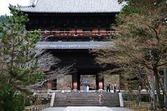 SDQ_1237 (koyaman3422) Tags: 京都 kyoto sigma sdquattro 1770mm 南禅寺